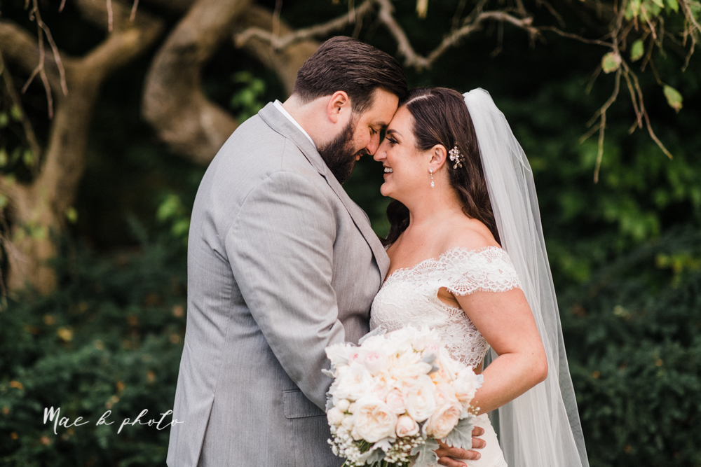 casey and matt's big fun italian fall wedding at st robert's church in cortland ohio and avion on the water in youngstown ohio and fellows riverside gardens in mill creek park photographed by youngstown wedding photographer mae b photo -133.jpg