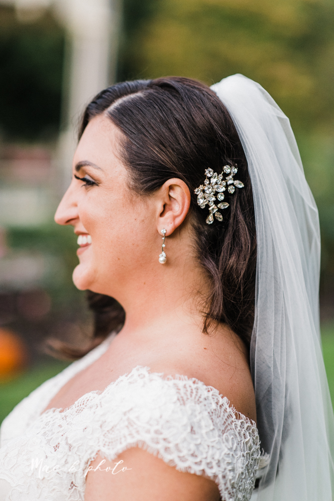 casey and matt's big fun italian fall wedding at st robert's church in cortland ohio and avion on the water in youngstown ohio and fellows riverside gardens in mill creek park photographed by youngstown wedding photographer mae b photo -151.jpg