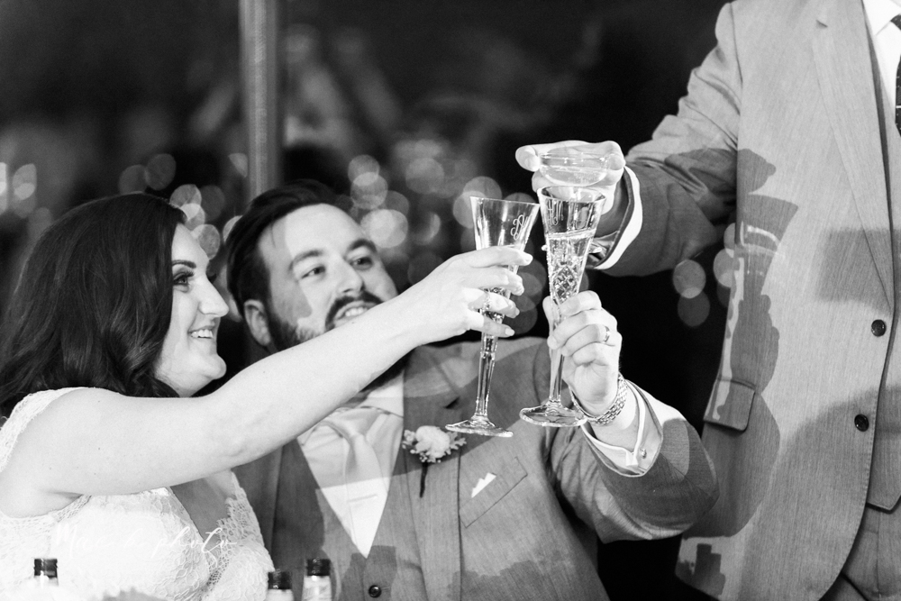 casey and matt's big fun italian fall wedding at st robert's church in cortland ohio and avion on the water in youngstown ohio and fellows riverside gardens in mill creek park photographed by youngstown wedding photographer mae b photo -179.jpg