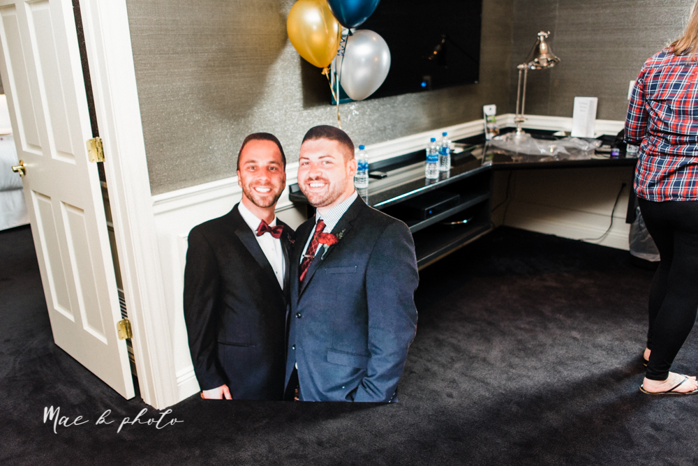 marcus and anthony's intimate fall gay wedding at the avalon inn in warren ohio and buhl park in hermitage pa photographed by youngstown wedding photographer mae b photo-35.jpg