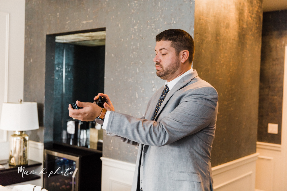 marcus and anthony's intimate fall gay wedding at the avalon inn in warren ohio and buhl park in hermitage pa photographed by youngstown wedding photographer mae b photo-203.jpg