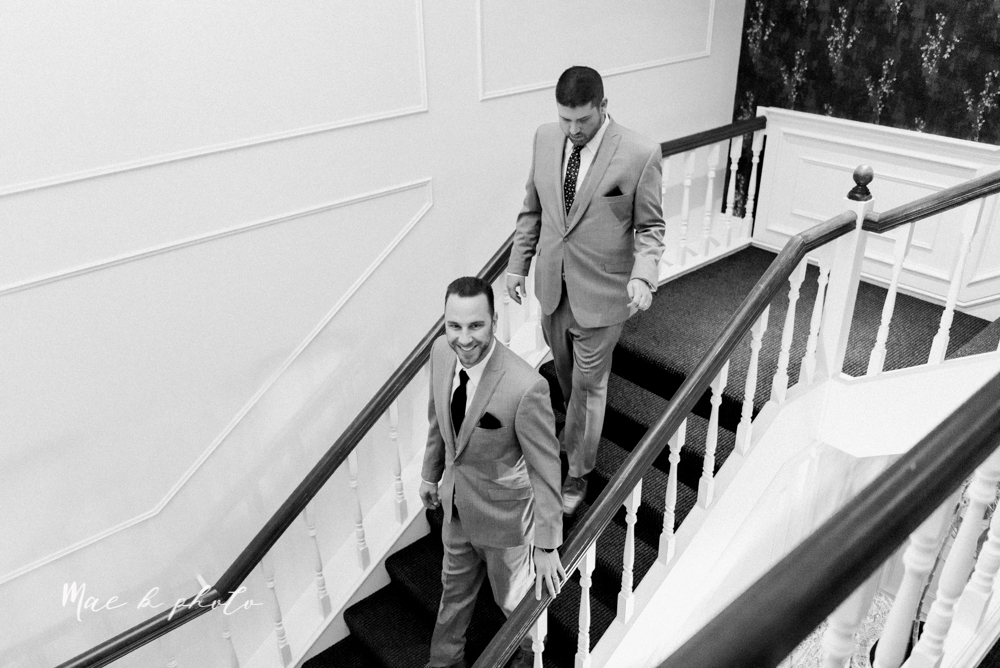 marcus and anthony's intimate fall gay wedding at the avalon inn in warren ohio and buhl park in hermitage pa photographed by youngstown wedding photographer mae b photo-36.jpg