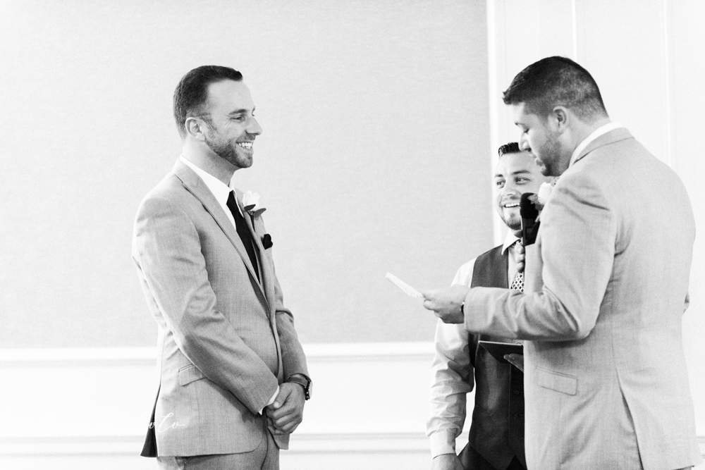 marcus and anthony's intimate fall gay wedding at the avalon inn in warren ohio and buhl park in hermitage pa photographed by youngstown wedding photographer mae b photo-117.jpg