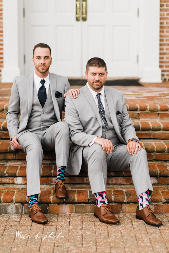 marcus and anthony's intimate fall gay wedding at the avalon inn in warren ohio and buhl park in hermitage pa photographed by youngstown wedding photographer mae b photo-44.jpg