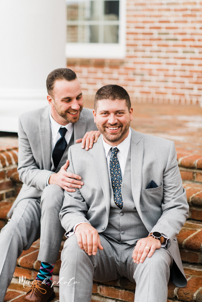 marcus and anthony's intimate fall gay wedding at the avalon inn in warren ohio and buhl park in hermitage pa photographed by youngstown wedding photographer mae b photo-46.jpg