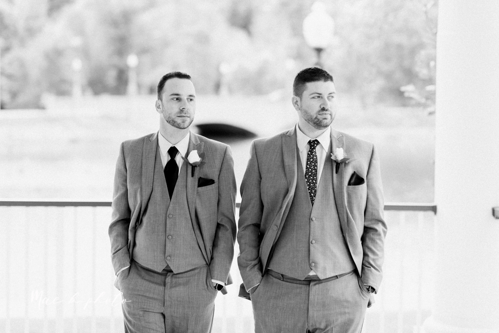 marcus and anthony's intimate fall gay wedding at the avalon inn in warren ohio and buhl park in hermitage pa photographed by youngstown wedding photographer mae b photo-86.jpg