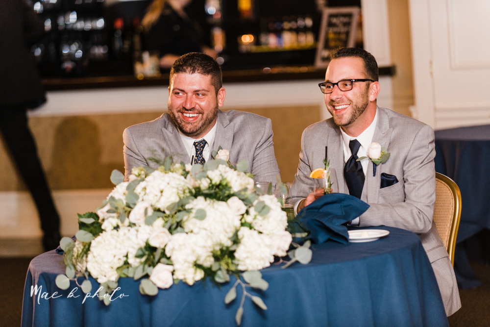 marcus and anthony's intimate fall gay wedding at the avalon inn in warren ohio and buhl park in hermitage pa photographed by youngstown wedding photographer mae b photo-141.jpg