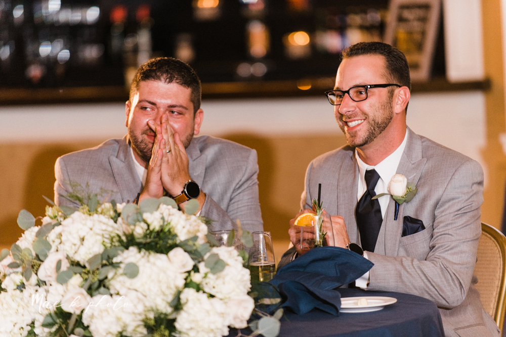 marcus and anthony's intimate fall gay wedding at the avalon inn in warren ohio and buhl park in hermitage pa photographed by youngstown wedding photographer mae b photo-142.jpg