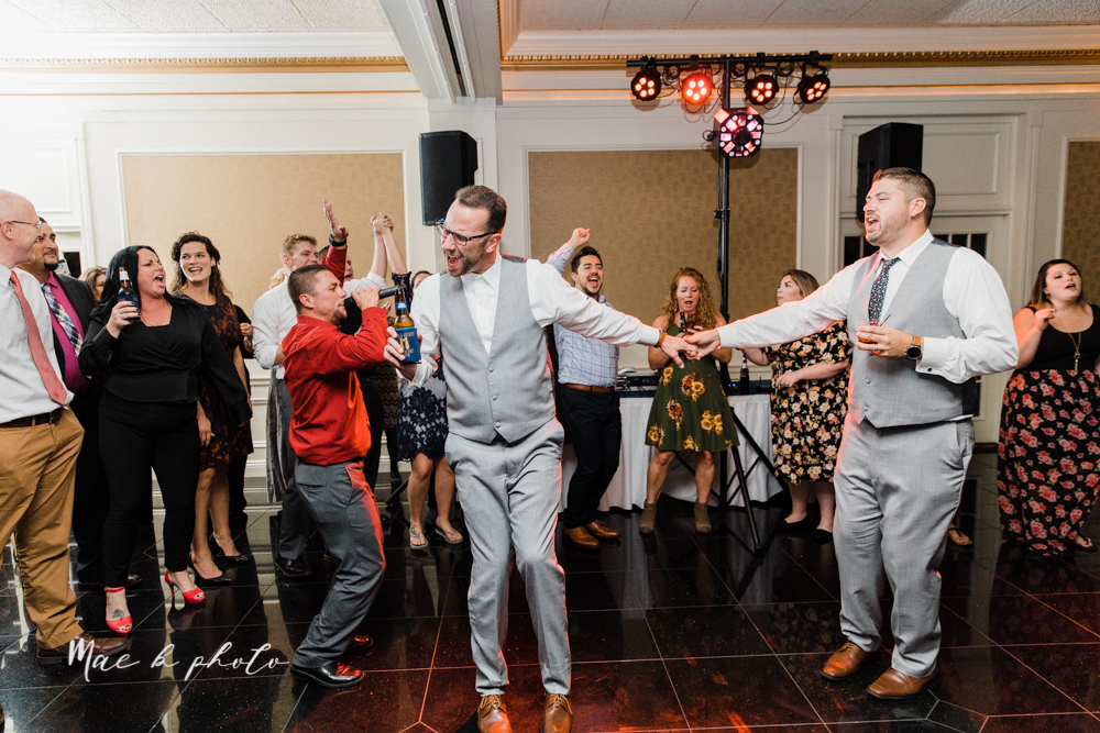 marcus and anthony's intimate fall gay wedding at the avalon inn in warren ohio and buhl park in hermitage pa photographed by youngstown wedding photographer mae b photo-261.jpg