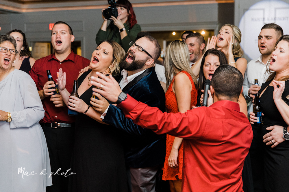 marcus and anthony's intimate fall gay wedding at the avalon inn in warren ohio and buhl park in hermitage pa photographed by youngstown wedding photographer mae b photo-257.jpg