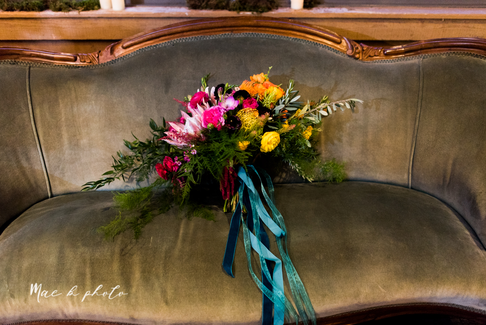 kaitlin and brad's offbeat winter harry potter the hobbit lord of the rings themed wedding at mapleside lodge in brunswick ohio photographed by youngstown wedding photographer mae b photo-68.jpg