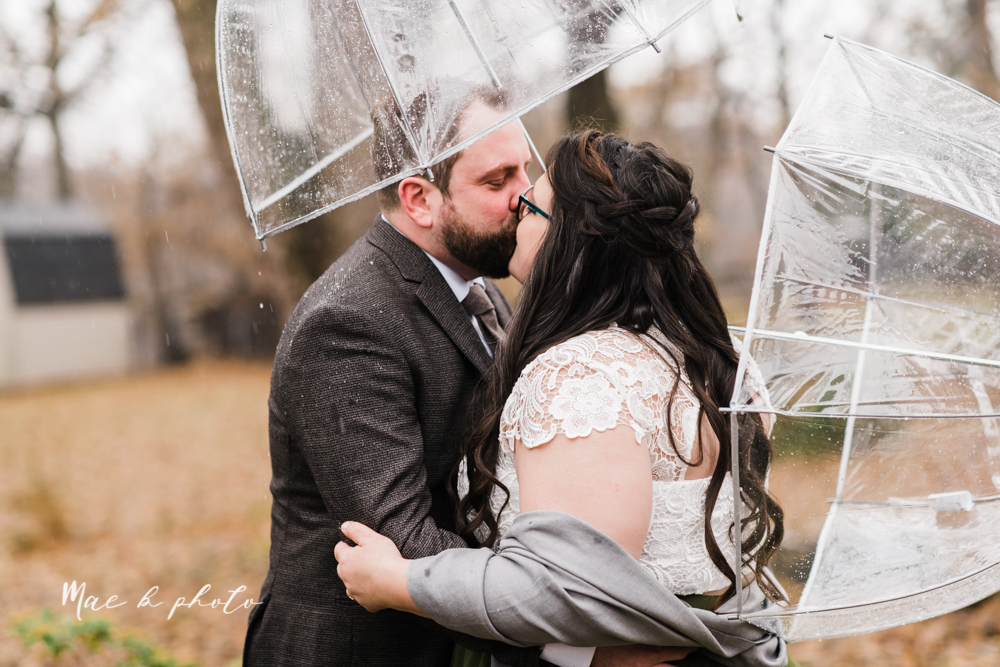 kaitlin and brad's offbeat winter harry potter the hobbit lord of the rings themed wedding at mapleside lodge in brunswick ohio photographed by youngstown wedding photographer mae b photo-33.jpg