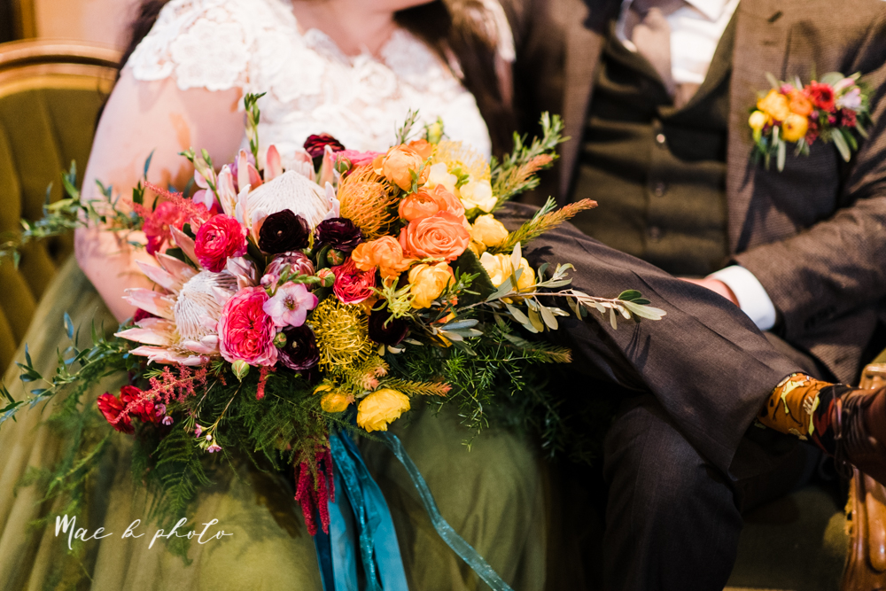 kaitlin and brad's offbeat winter harry potter the hobbit lord of the rings themed wedding at mapleside lodge in brunswick ohio photographed by youngstown wedding photographer mae b photo-51.jpg