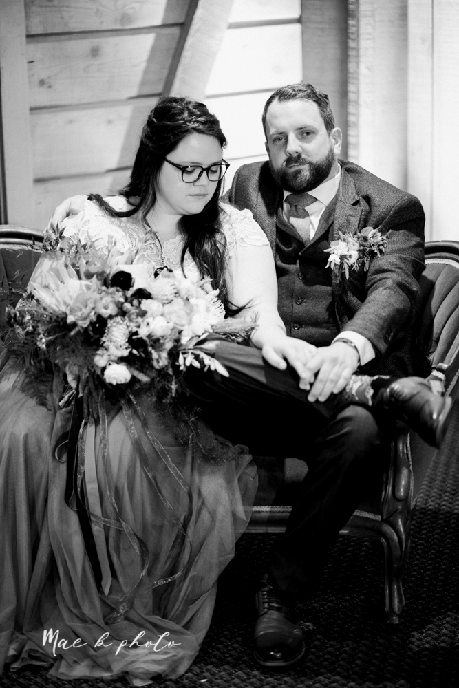 kaitlin and brad's offbeat winter harry potter the hobbit lord of the rings themed wedding at mapleside lodge in brunswick ohio photographed by youngstown wedding photographer mae b photo-55.jpg