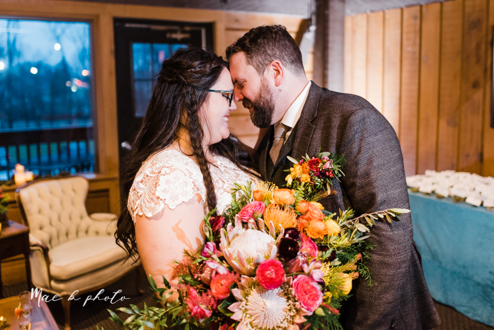 kaitlin and brad's offbeat winter harry potter the hobbit lord of the rings themed wedding at mapleside lodge in brunswick ohio photographed by youngstown wedding photographer mae b photo-64.jpg