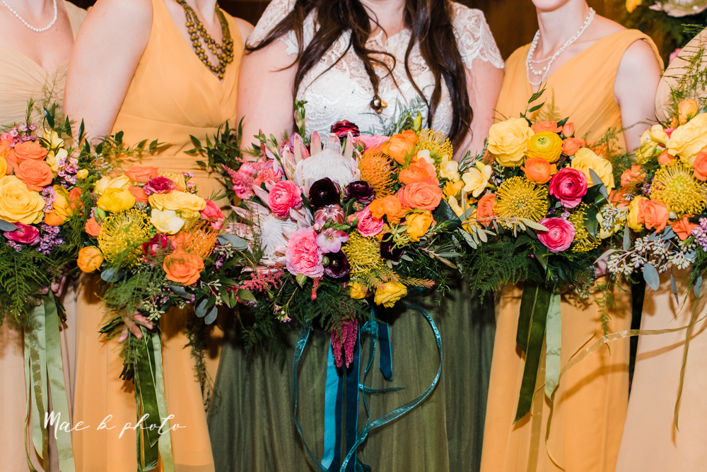 kaitlin and brad's offbeat winter harry potter the hobbit lord of the rings themed wedding at mapleside lodge in brunswick ohio photographed by youngstown wedding photographer mae b photo-42.jpg