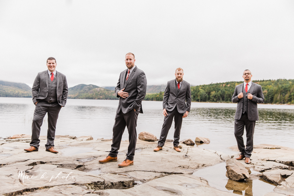 lyndsay+and+nate's+intimate+unique+untraditional+fall+acadia+national+park+elopement+at+eagle+lake+and+cadillac+mountain+in+bar+harbor+maine+and+honeymoon+sunrise+session+at+otter+cliff+photographed+by+youngstown+wedding+photographer+ma (6).jpg