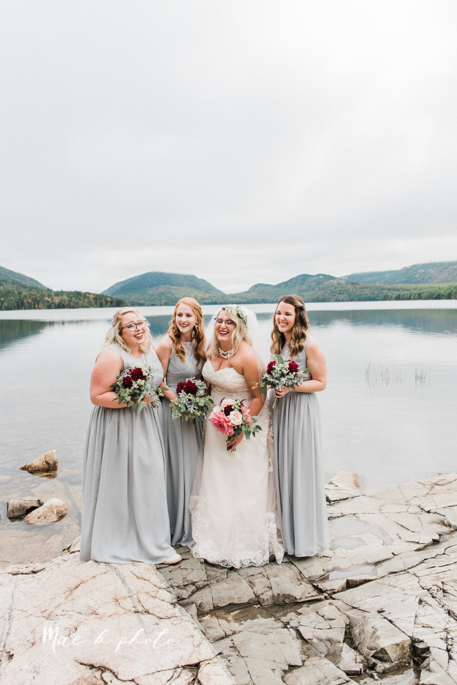 lyndsay+and+nate's+intimate+unique+untraditional+fall+acadia+national+park+elopement+at+eagle+lake+and+cadillac+mountain+in+bar+harbor+maine+and+honeymoon+sunrise+session+at+otter+cliff+photographed+by+youngstown+wedding+photographer+ma (5).jpg