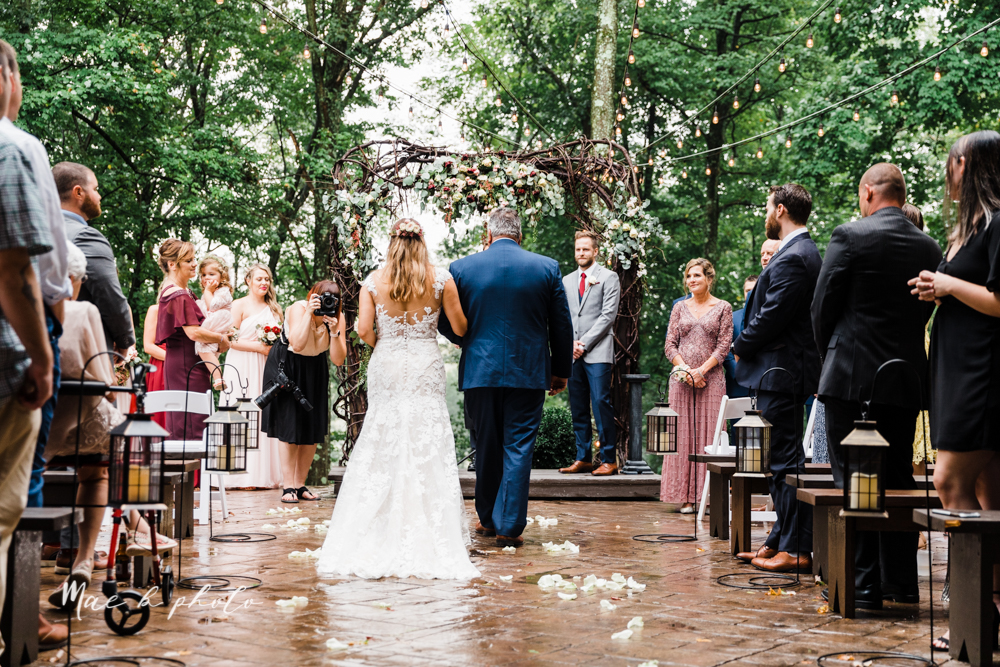 choosing a wedding photographer and why it's important to vibe with them and wedding planning tips by youngstown wedding photographer cleveland wedding photographer mae b photo -2.jpg