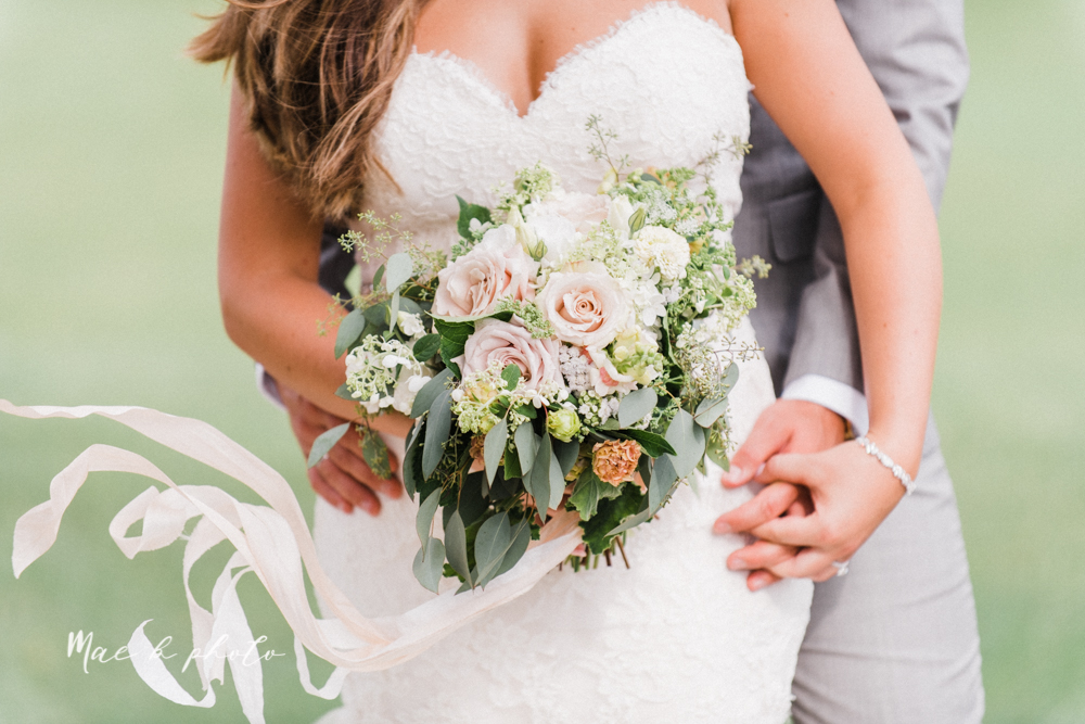 choosing a wedding photographer and why it's important to vibe with them and wedding planning tips by youngstown wedding photographer cleveland wedding photographer mae b photo -1.jpg