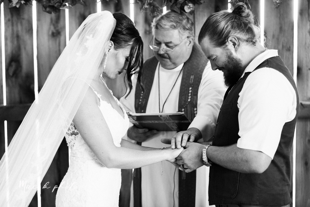 choosing a wedding photographer and why it's important to vibe with them and wedding planning tips by youngstown wedding photographer cleveland wedding photographer mae b photo -16.jpg