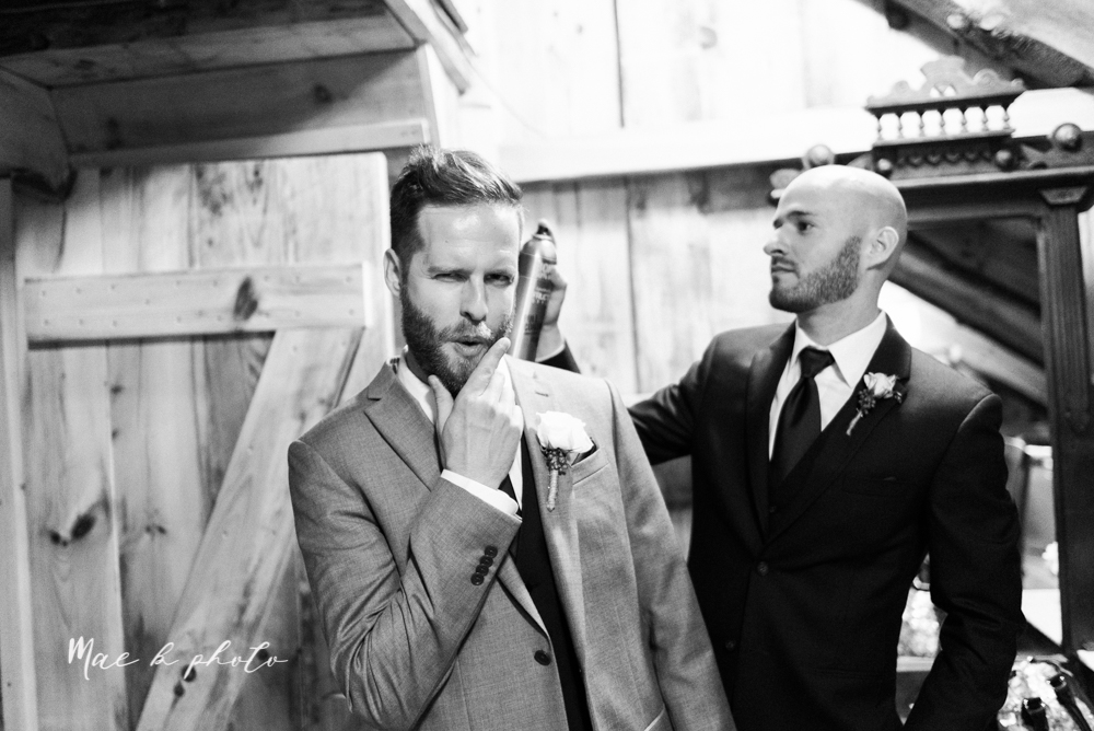 choosing a wedding photographer and why it's important to vibe with them and wedding planning tips by youngstown wedding photographer cleveland wedding photographer mae b photo -17.jpg