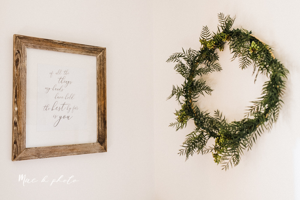 earthy gender neutral woodsy woodland themed nursery with game of thrones, guardians of the galaxy, diy crafts, where the wild things are and photography details and decor photographed by youngstown wedding photographer mae b photo-14.jpg