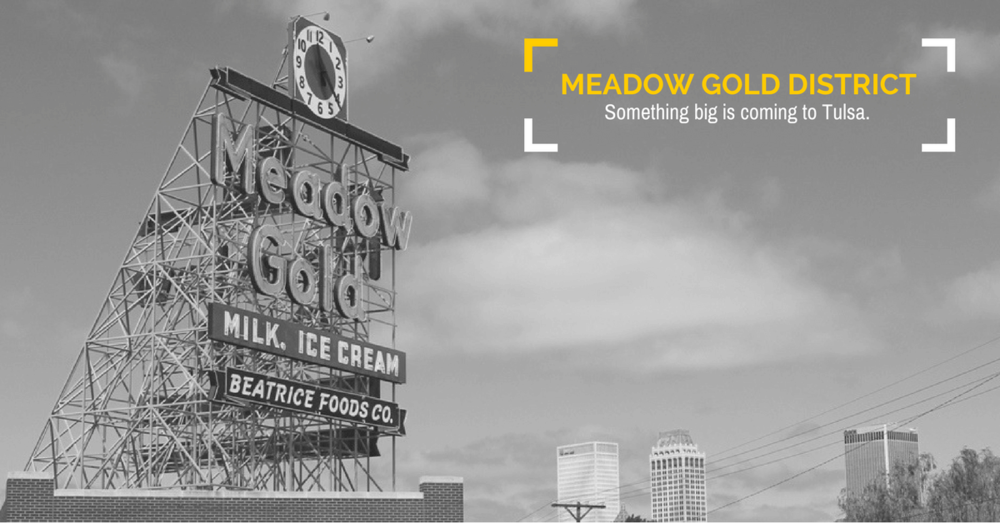 Meadow Gold District Graphic Design from Erik M Collins in Tulsa.png