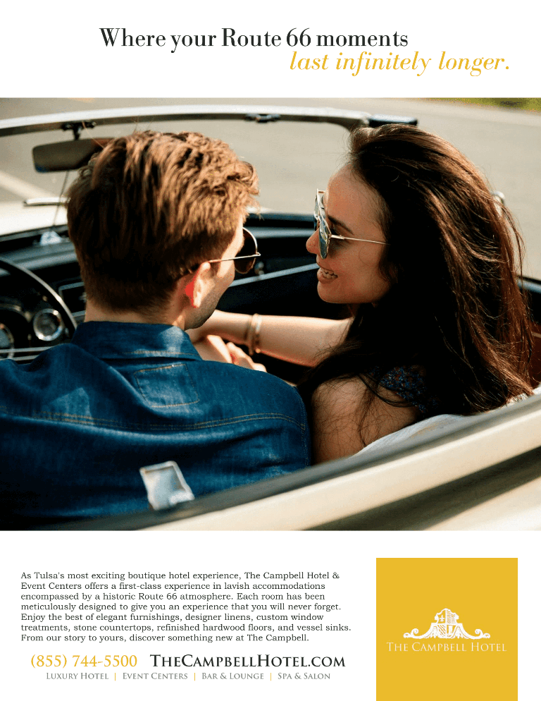 Route 66 Road Trip Ad PNG (small).png