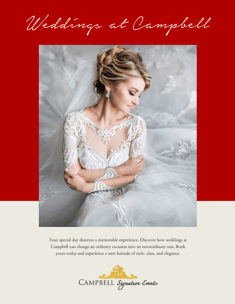 Brides of OK - OK Mag Ad (red-offwhite) - small.png
