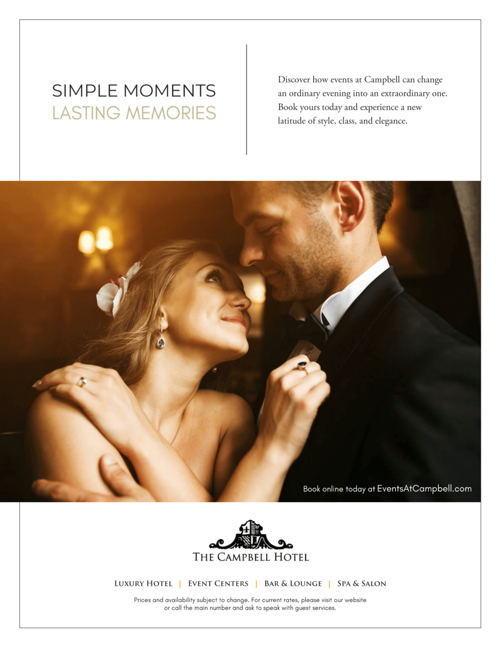 The Campbell Hotel - Wedding Ad (AUG 2018) PNG.png