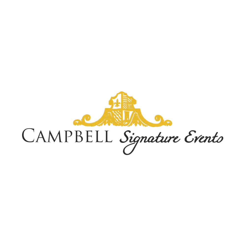 Campbell Event Centers - Official Logo Design by Erik-Michael Collins.png