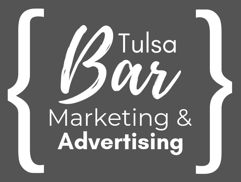 Tulsa Bar Marketing and Advertising.png
