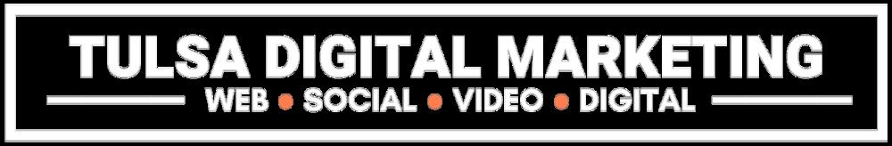 Tulsa Digital Marketing and Advertising Services - Erik Michael Collins.png