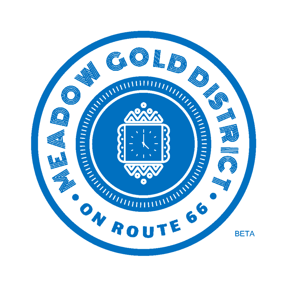 Meadow Gold District Logo (blue).png