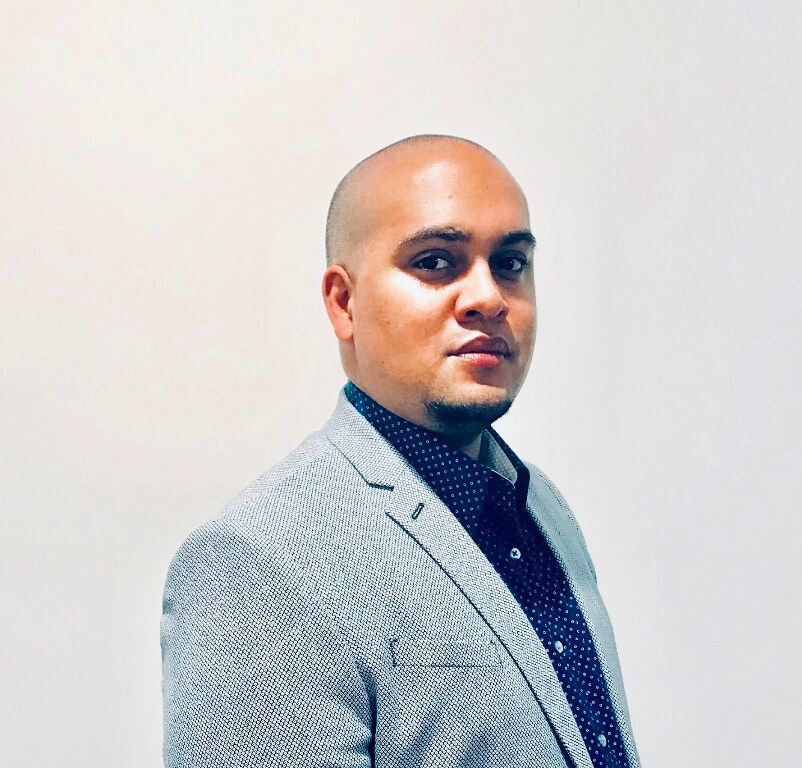 Erik-Michael Collins - Tulsa Premier Marketing & Advertising Specialist for Small Businesses (web large).jpg
