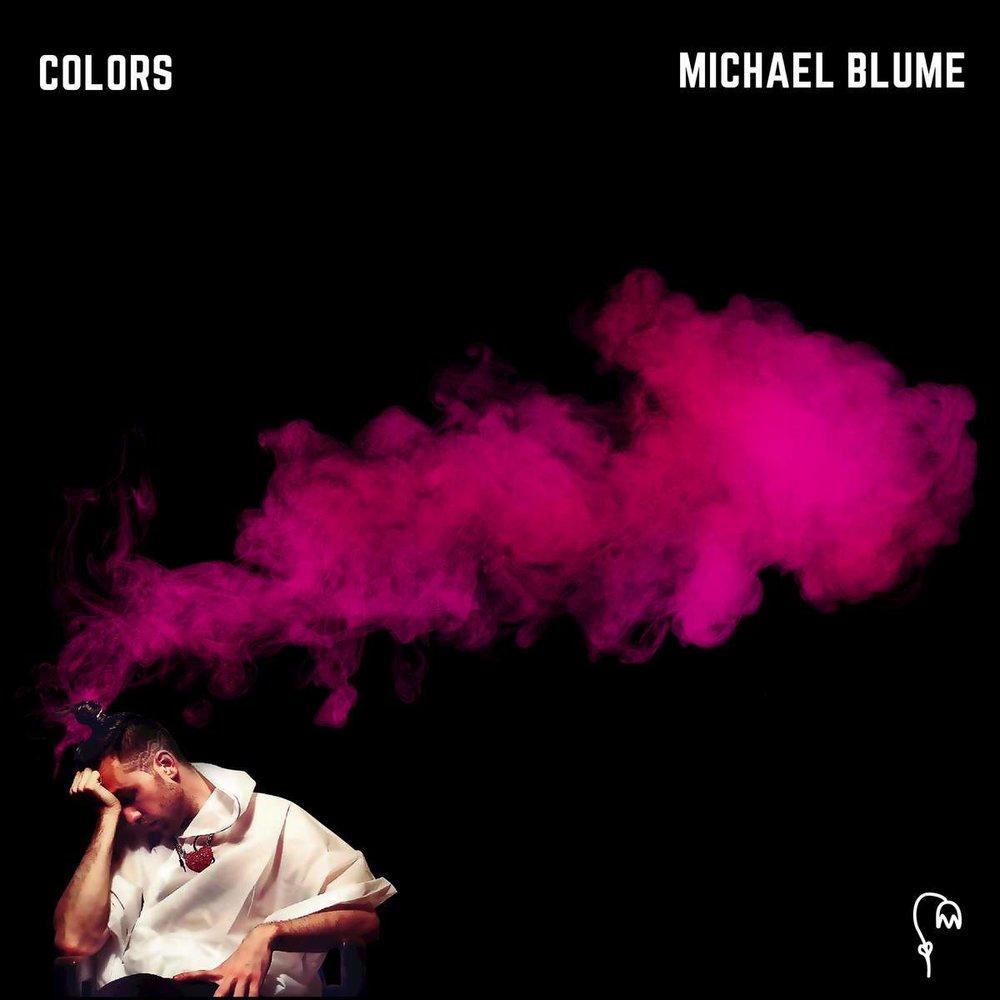 tn-michaelblume-colors-cover1200x1200.jpeg