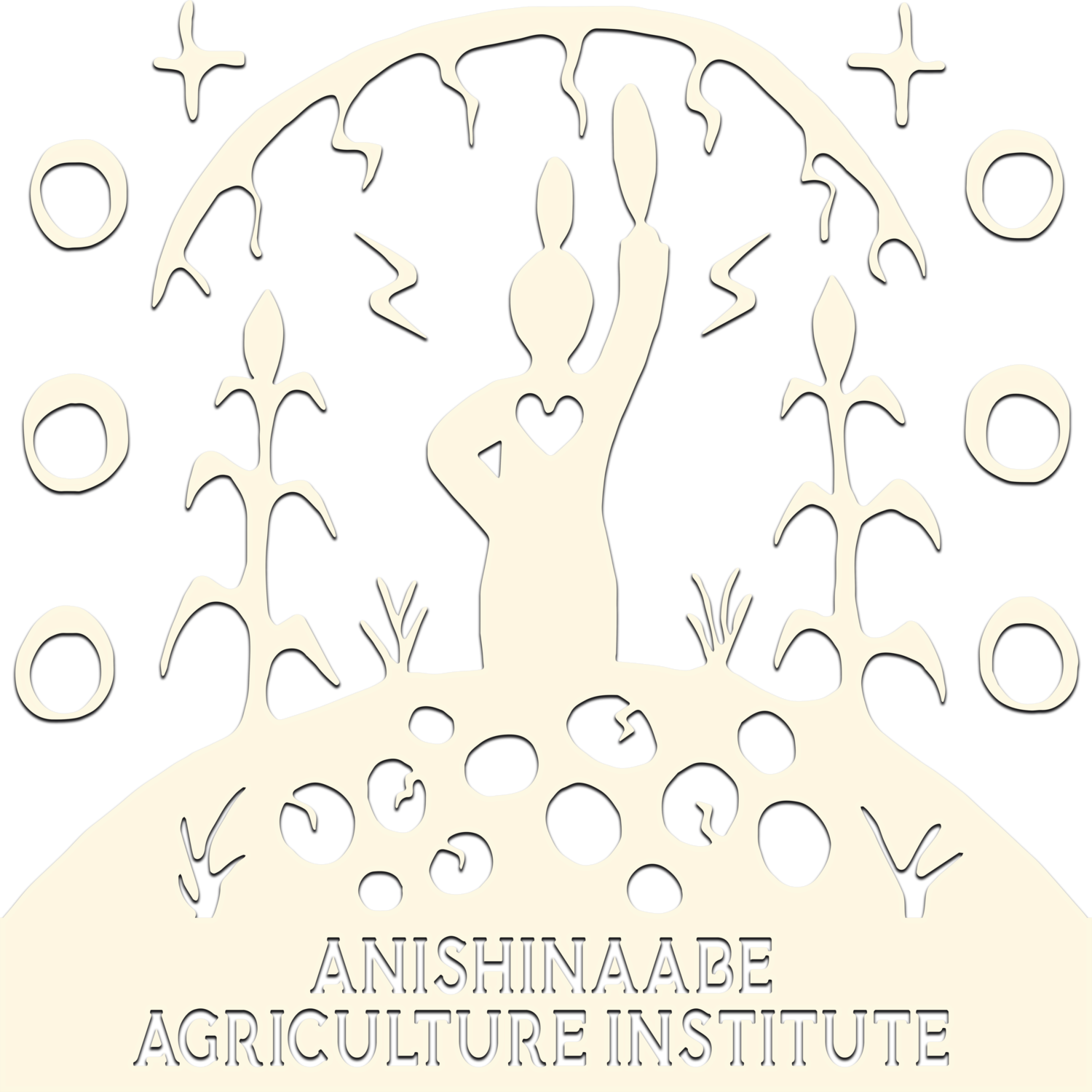 Anishinaabe Agriculture Institute