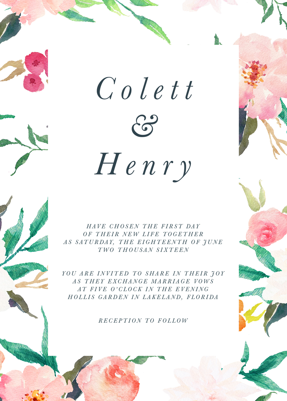 Collett & Henry A5 Sample Design with 3mm bleed.jpg