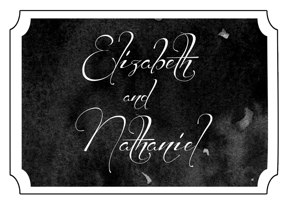 Elizabeth & Nathan a6 Sample Design Back.jpg