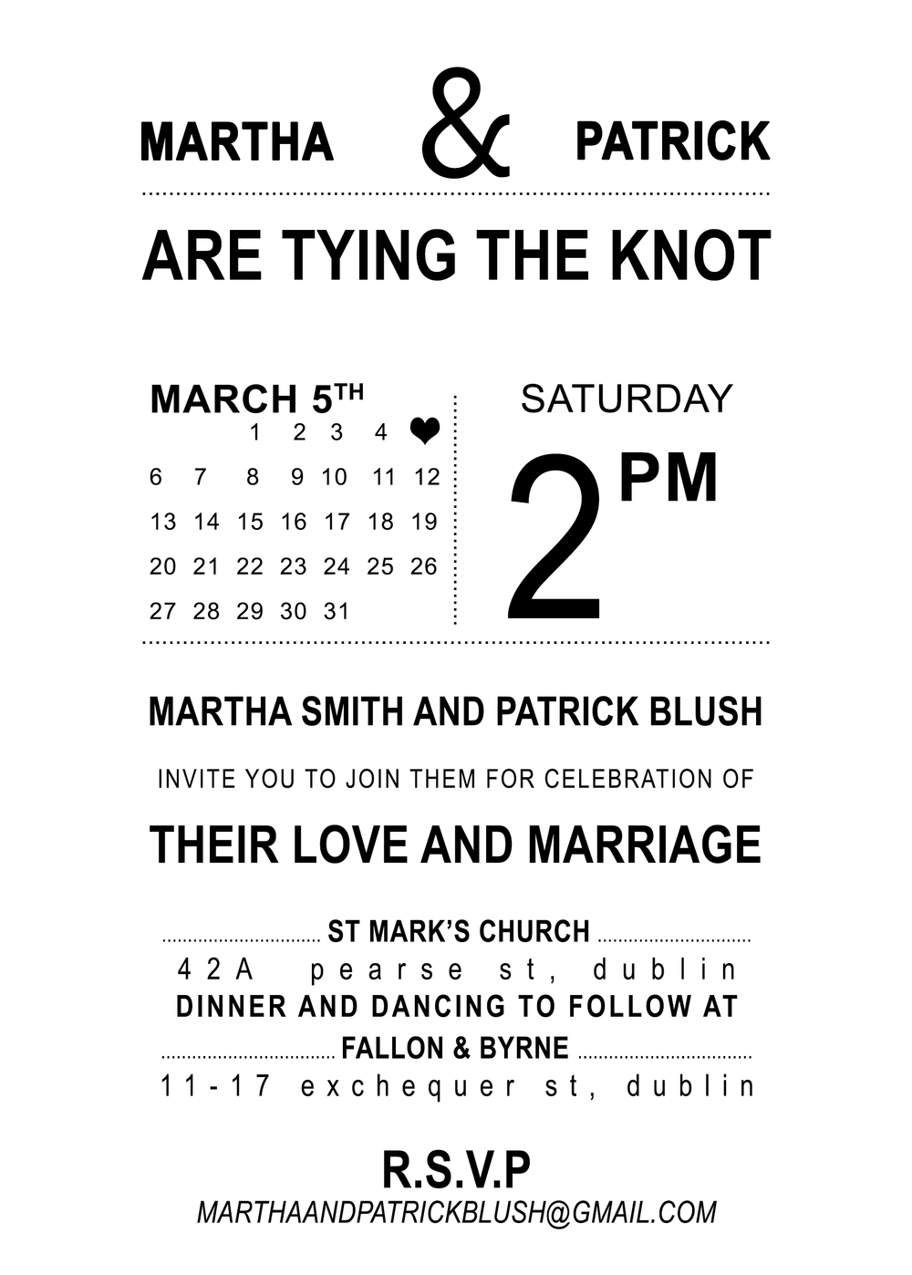 Martha & Patrick A5 Sample Design.jpg