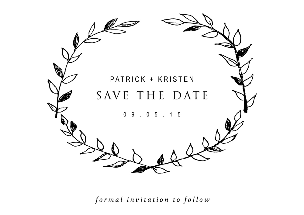 Patrick & Kristen STD a6 Sample Design Back.jpg