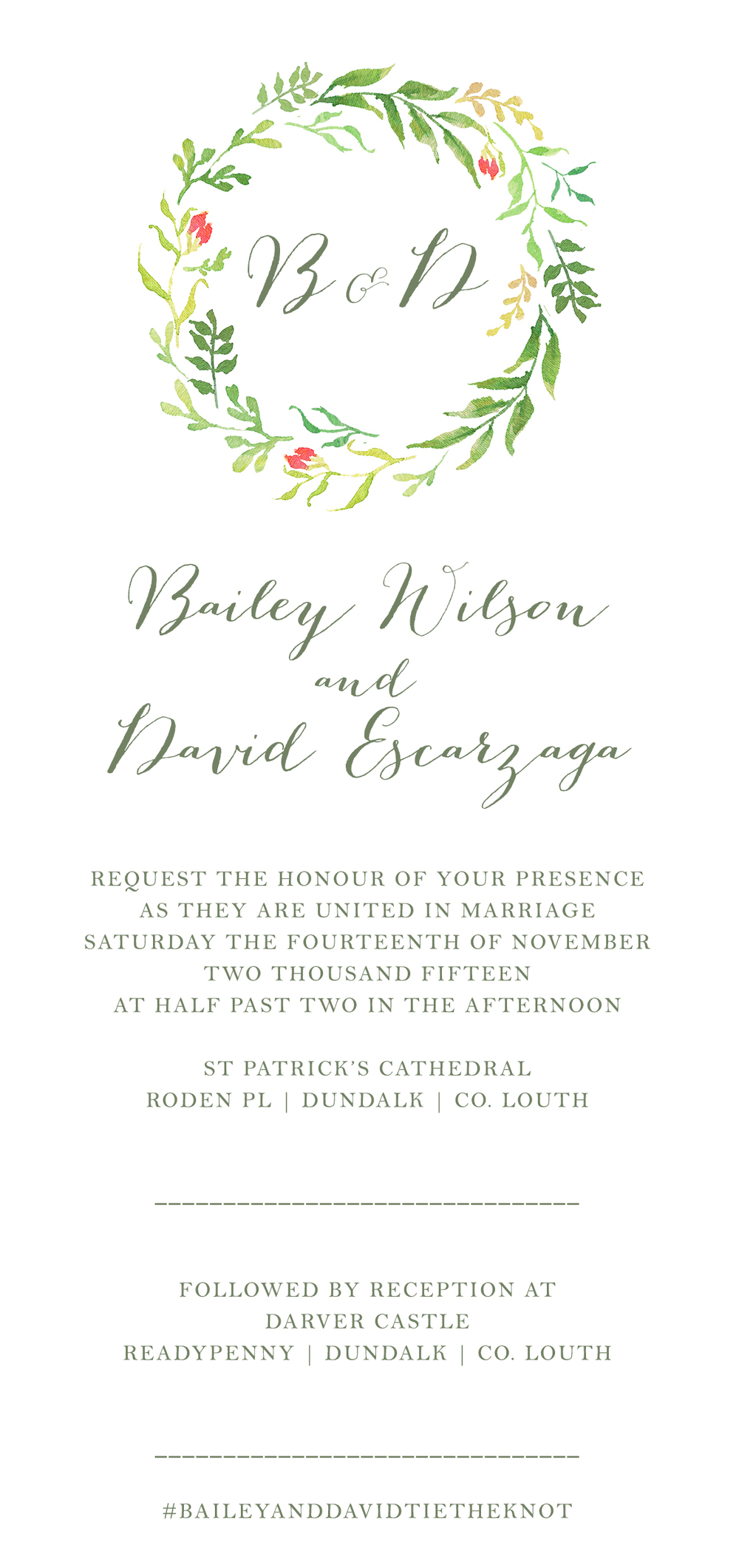 Bailey & Davidk DL Sample Invite.jpg