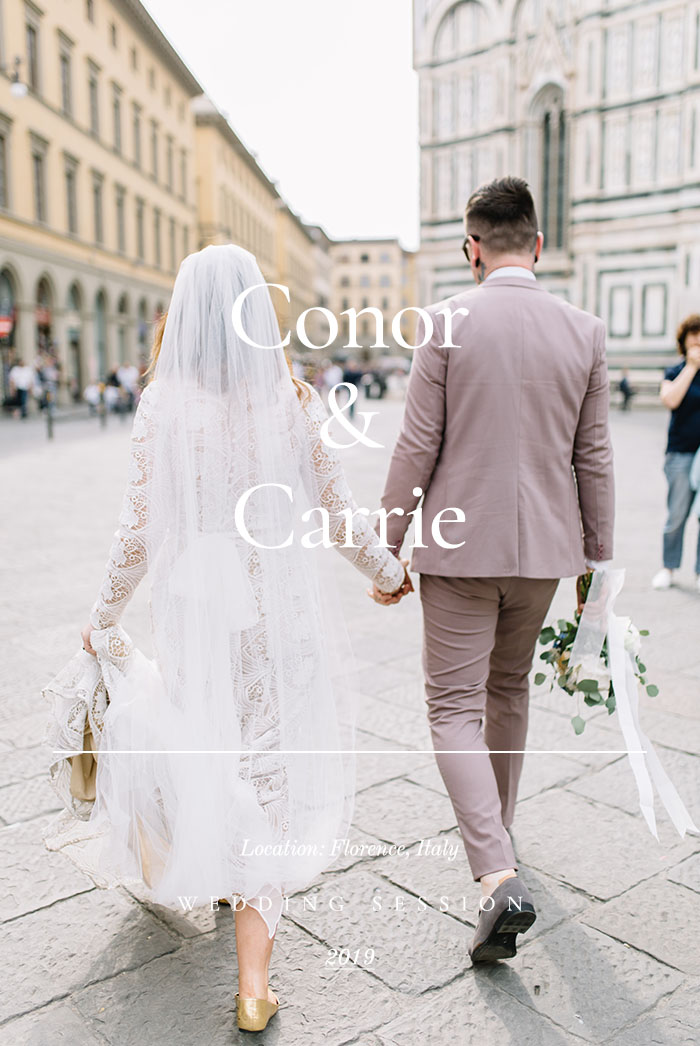 Carrie_Conor_Cover.jpg