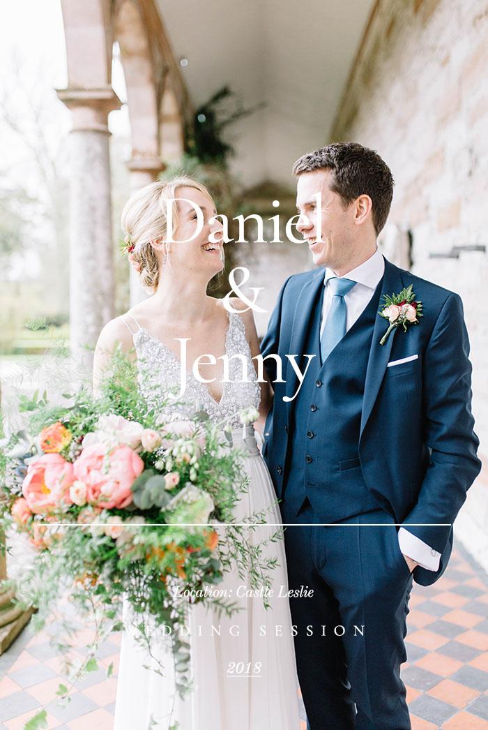Jenny_Daniel_Cover.jpg