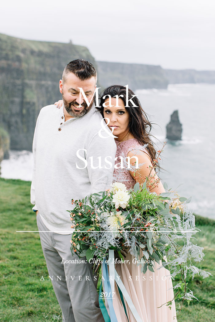 Mark_Susan_Cover.jpg