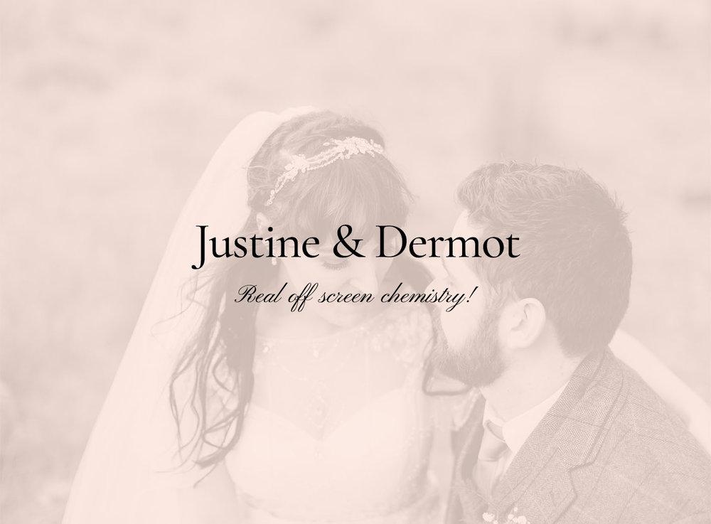 Justin_Dermot_Cover.jpg