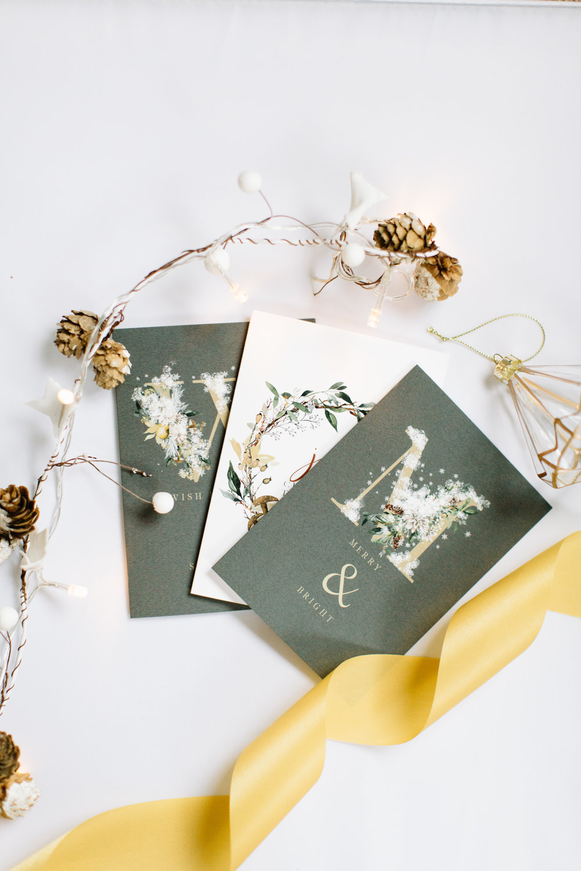 ChristmasCard-79.jpg