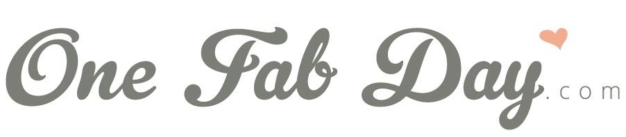 OneFabDay-Logo-Cropped.jpg