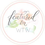 WTW-featured-on-Want-That-Wedding-Badge-1.png